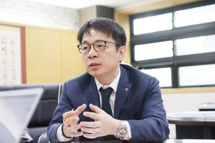 최혁용회장님.JPG