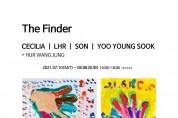 FINDER_포스터.jpg