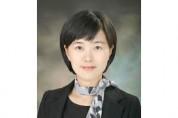 """""""'강남구한의사회'의 열정과 헌신이 한의난임치료 조례 제정 이끌었죠"""""""