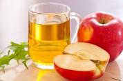 식초, 항산화·유방암 세포 증식 억제 도움