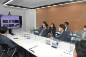 식약처, 혁신의료기기 연구개발 강화 방안 논의