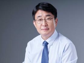 의료기관 환기시설 관리 강화 추진