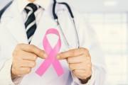 견운모의 암치료 기전연구 결과 '공유'