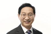 CSO 신고제 도입으로 불법 리베이트 '근절'