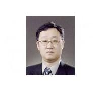 論으로 풀어보는 한국 한의학 (213)