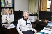 """""""35년간 교직 생활 마감…은퇴 후 10만여장의 한약재 사진 정리"""""""