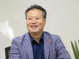 """2배 커진 제주한의약硏…""""毒 소재 특화 연구 매진할 것"""""""
