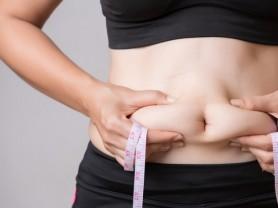 신중년 여성의 근감소증 유병률 6.5%