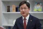 최근 4년간 폐기된 혈액 269억여 원