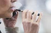 전자담배 사용자 10명 중 8명은 일반 담배와 함께 사용