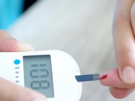 30대 젊은 당뇨병 환자의 치료 참여율 60% 미만