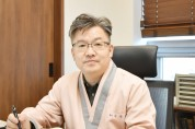 경남 지역사회 '돌봄'의 중심, 김해시한의사회