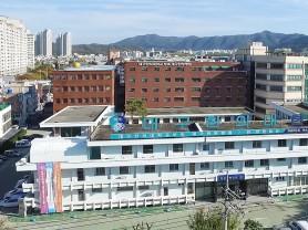 대구한의대 한의대·한방병원, 대경첨복단지로 이전 추진