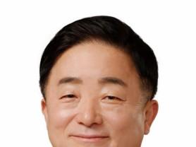 영재고·과고 졸업생 의약학대학 진학 금지 추진