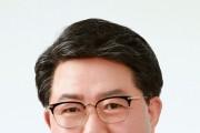 경남도의회, '한방난임치료 지원 조례안' 통과