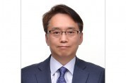 우리의 한의학-15, 25년 前, 대만 陳 소장의 한국 한의계에 대한 우려와 오판