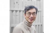 """""""개편된 교육과정, 5년 내 메타분석 실시해 평가할 것"""""""