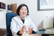 경도인지장애, 한약 치료 효과·안전성 '입증'