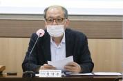 """""""의료광고심의, 행정적 규제보다 자율권 부여해야"""""""