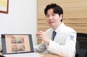 대상포진 후 발생하는 신경통의 한의치료는?