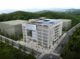 천안·아산 R&D집적지구에 '바이오·의료 종합지원센터' 설립 추진