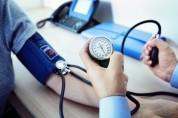 고혈압 환자의 혈압조절에 가장 유용한 행동은?